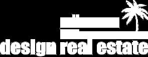 designReal