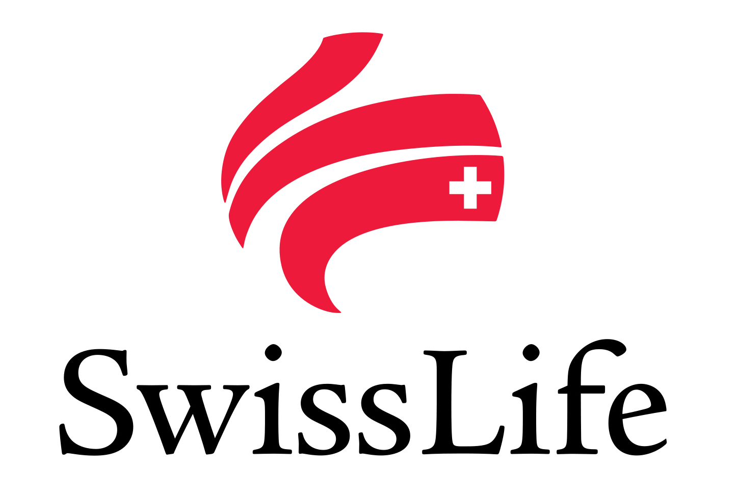 swiss life fincentrum